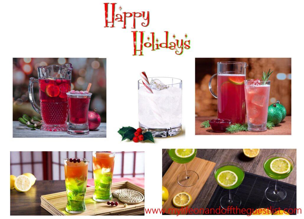 2015_Holiday_Cocktails_www.mylifeonandotheguestlist.com