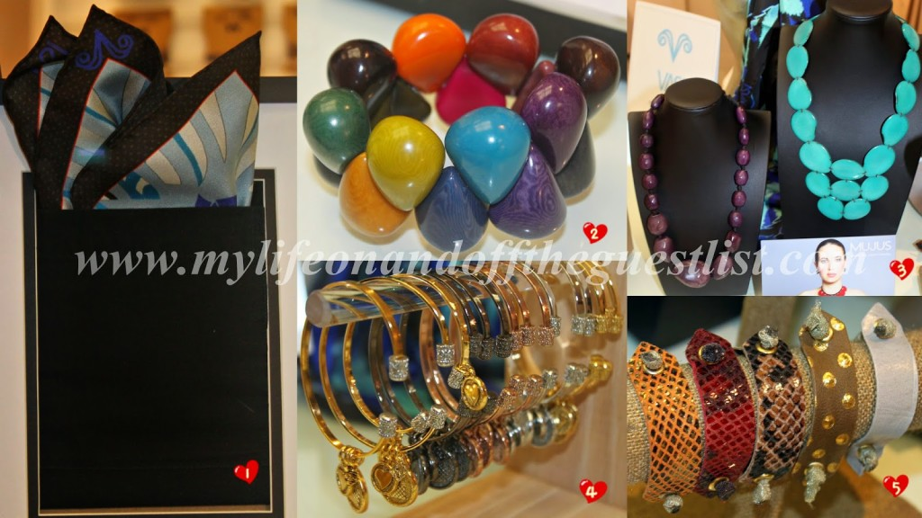 Accessories-Council-Gifts-That-Give-Back-www.mylifeonandofftheguestlist.com_-1024x576