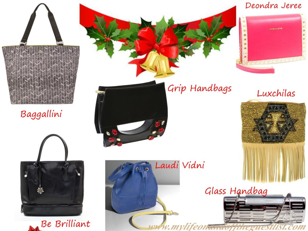 Accessories_Council_2015_Holiday_Handbag_Gifts_www.mylifeonandofftheguestlist.com
