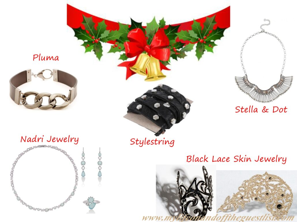 Accessories_Council_2015_Holiday_Jewelry_Gifts2_www.mylifeonandofftheguestlist.com