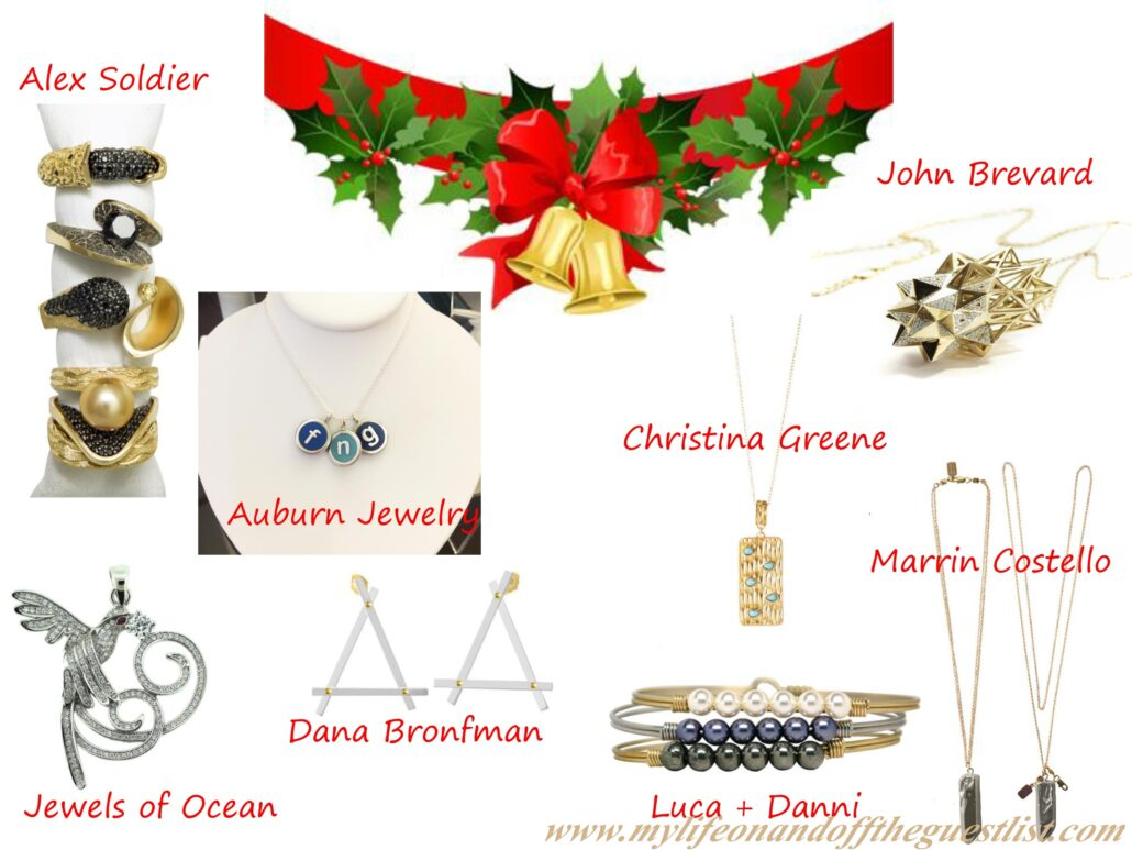Accessories_Council_2015_Holiday_Jewelry_Gifts_www.mylifeonandofftheguestlist.com