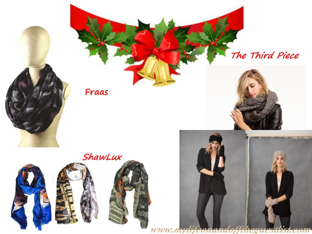 Accessories_Council_2015_Holiday_Scarves_www.mylifeonandofftheguestlist.com