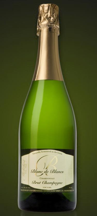 winesSparklingBlancDeBlancTN2