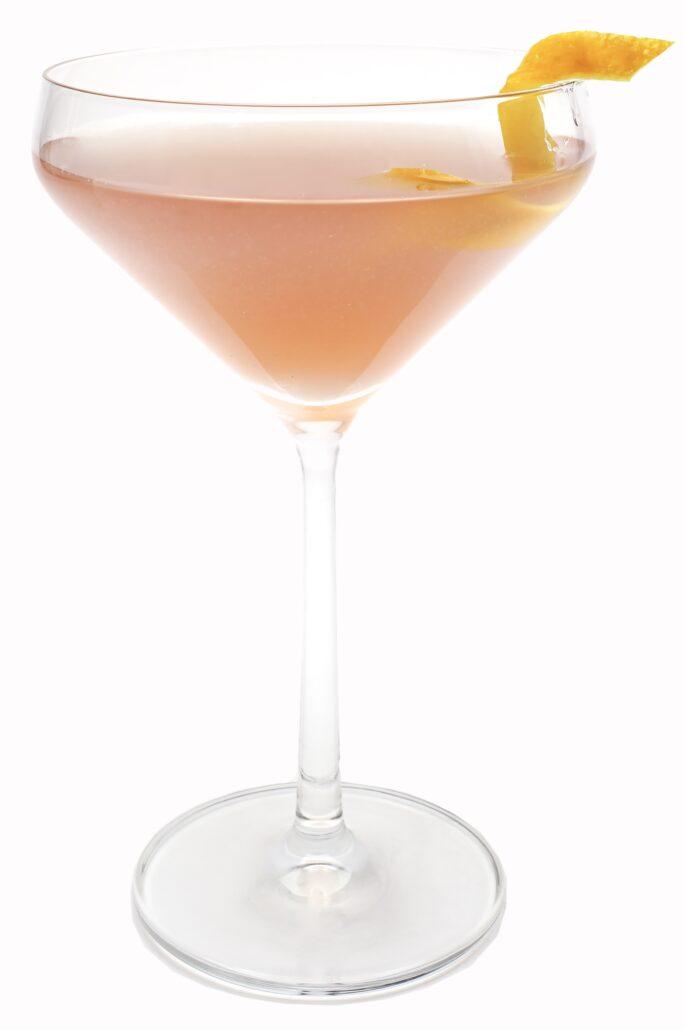 Blushing-Rose-Martini