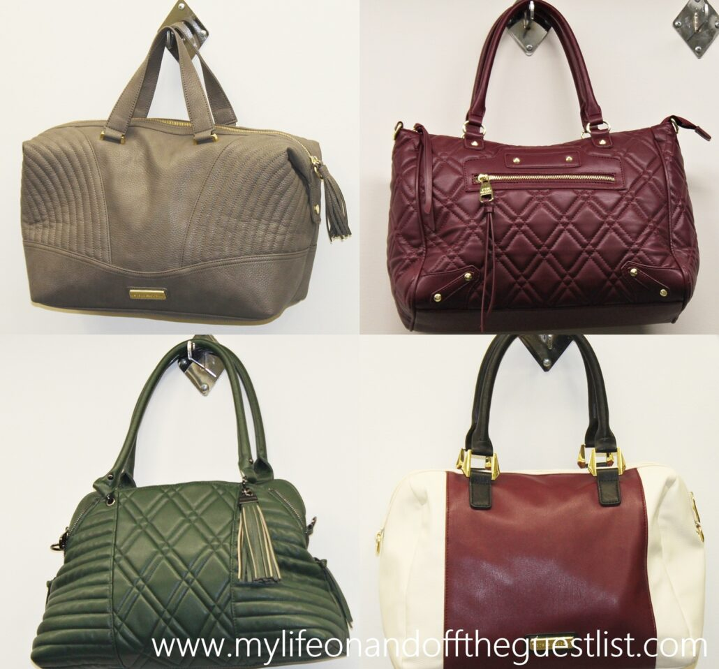 Burlington_Holiday_2015_Collection_Bags_www.mylifeonandofftheguestlist.com