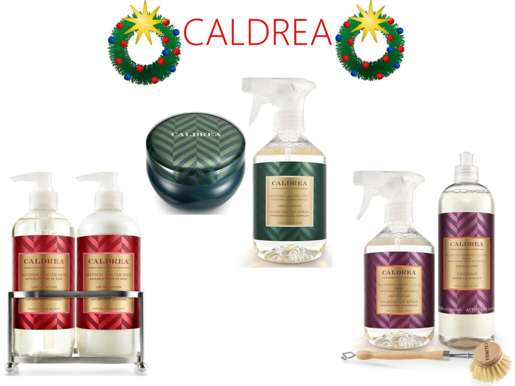Caldrea_Holiday_Products_www.mylifeonandofftheguestlist.com.jpg