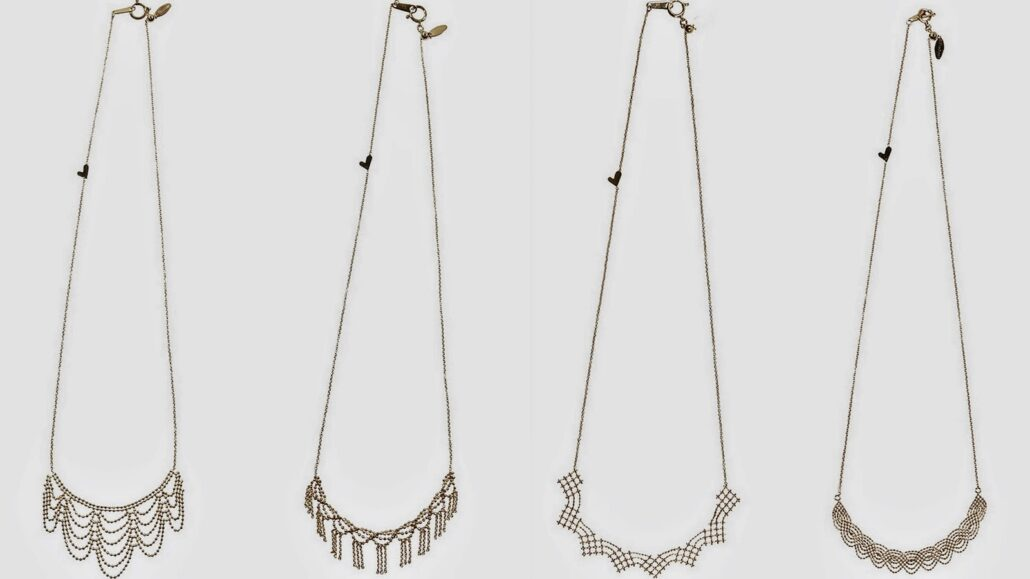 ChicDots Jewelry