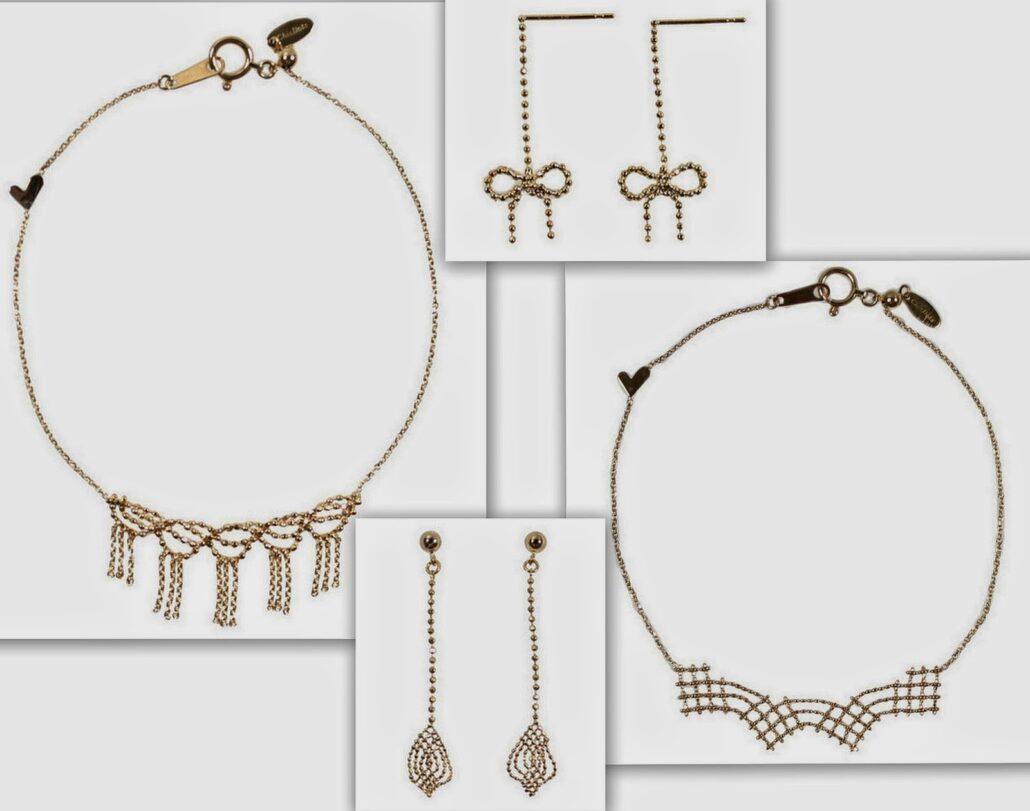 ChicDots Jewelry2