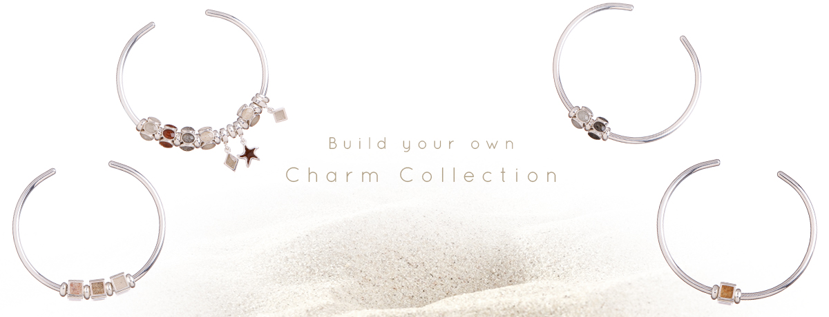 DUNE_JEWELRY_CHARMS