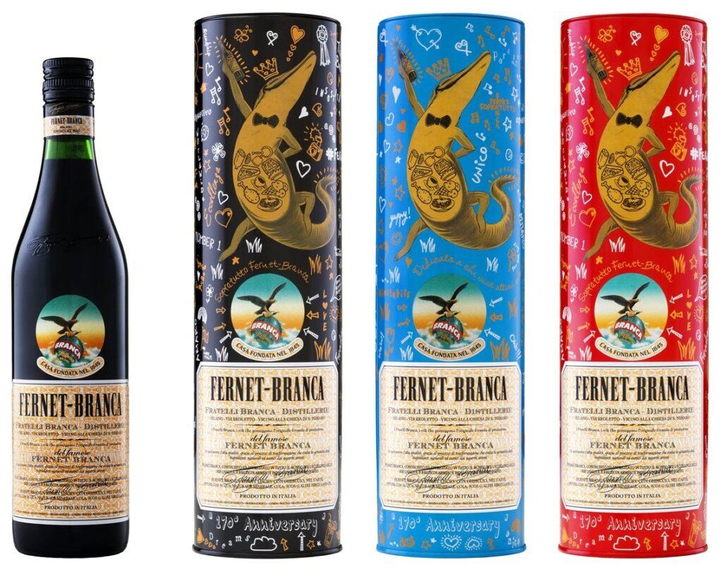 Fernet-Branca-170th-Anniversary