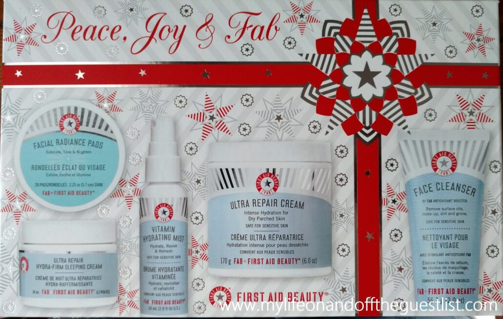 First_Aid_Beauty_Peace_Joy_and_Fab_Kit_www.mylifeonandofftheguestlist.com