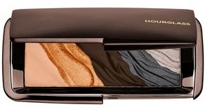 HOURGLASS-Modernist-Eyeshadow-Palette