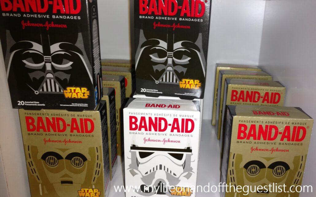 Healthy_Essentials_Star_Wars_Bandaids_www.mylifeonandofftheguestlist.com
