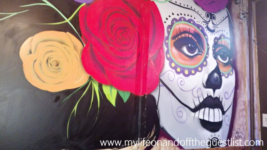La_Gringa_Taqueria_Artwork_www.mylifeonandofftheguestlist.com