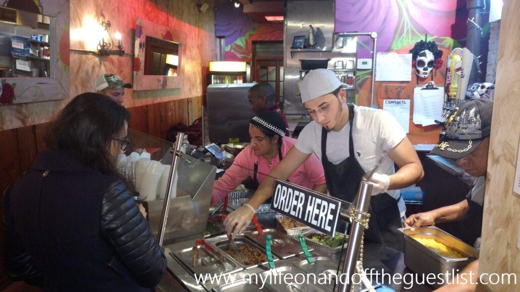 La_Gringa_Taqueria_Restaurant_www.mylifeonandofftheguestlist.com