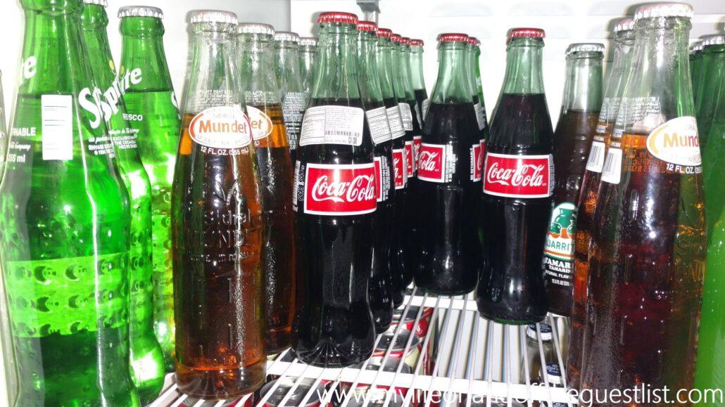 La_Gringa_Taqueria_Sodas_www.mylifeonandofftheguestlist.com