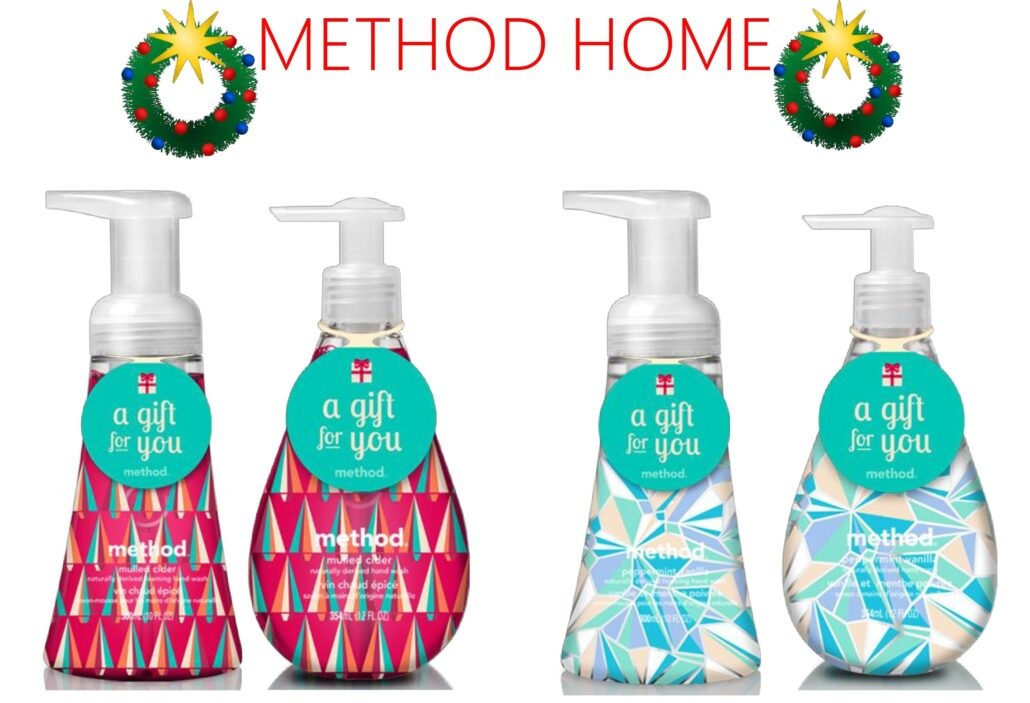 Method_Home_Holiday_Products_www.mylifeonandofftheguestlist.com.jpg