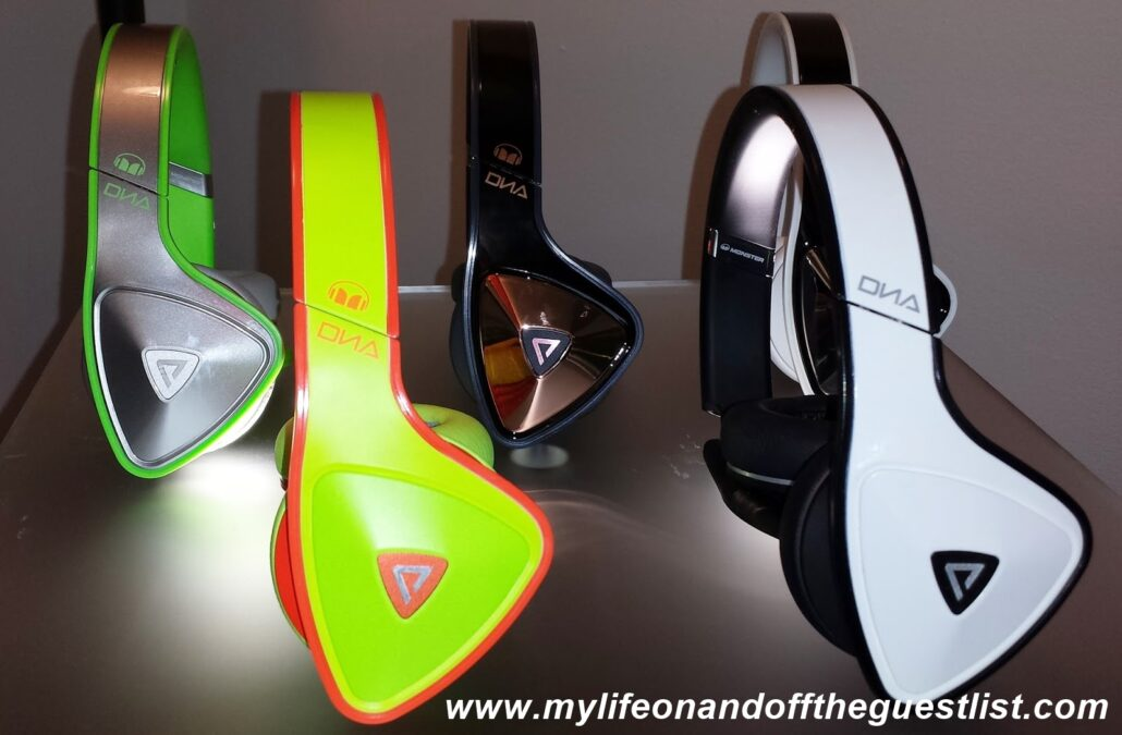 Monster_DNA_headphones_www.mylifeonandofftheguestlist.com