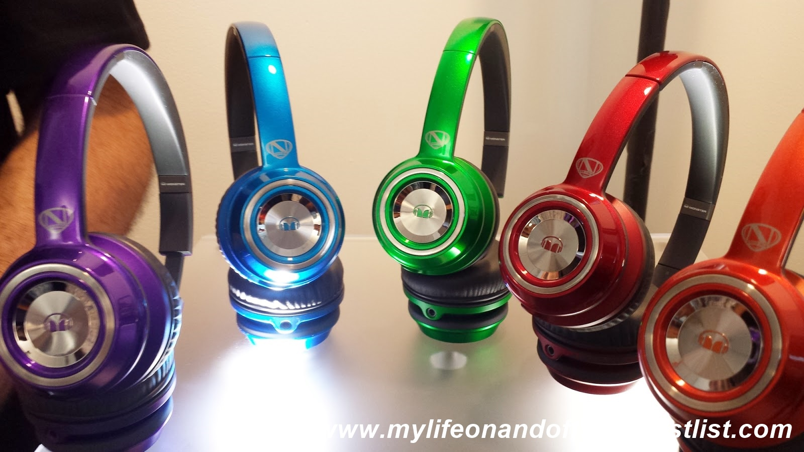 k Followers, 1, Following, Posts - See Instagram photos and videos from Monster (@monsterproducts).