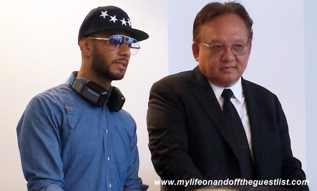 Monster_Swizz_Beatz_and_Noel_Lee_www.mylifeonandofftheguestlist.com
