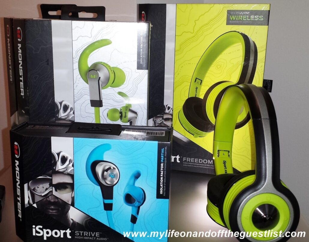 Monster_isport_strive_and_isport_freedom_headphones_www.mylifeonandofftheguestlist.com