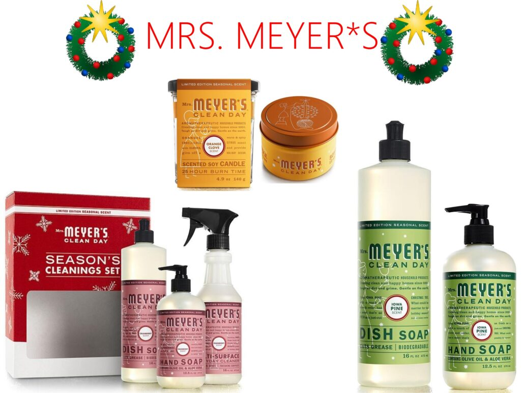 Mrs_Meyers_Holiday_Products_www.mylifeonandofftheguestlist.com.jpg