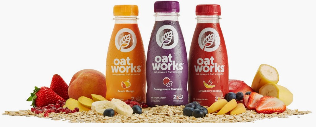 Oatworks-1024x413