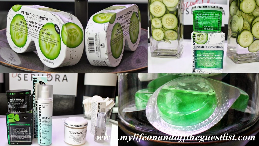 Scouted-by-Sephora-Peter-Thomas-Roth-Cucumber-De-Tox-De-Puffing-Eye-Cubes-www.mylifeonandofftheguestlist-1024x576