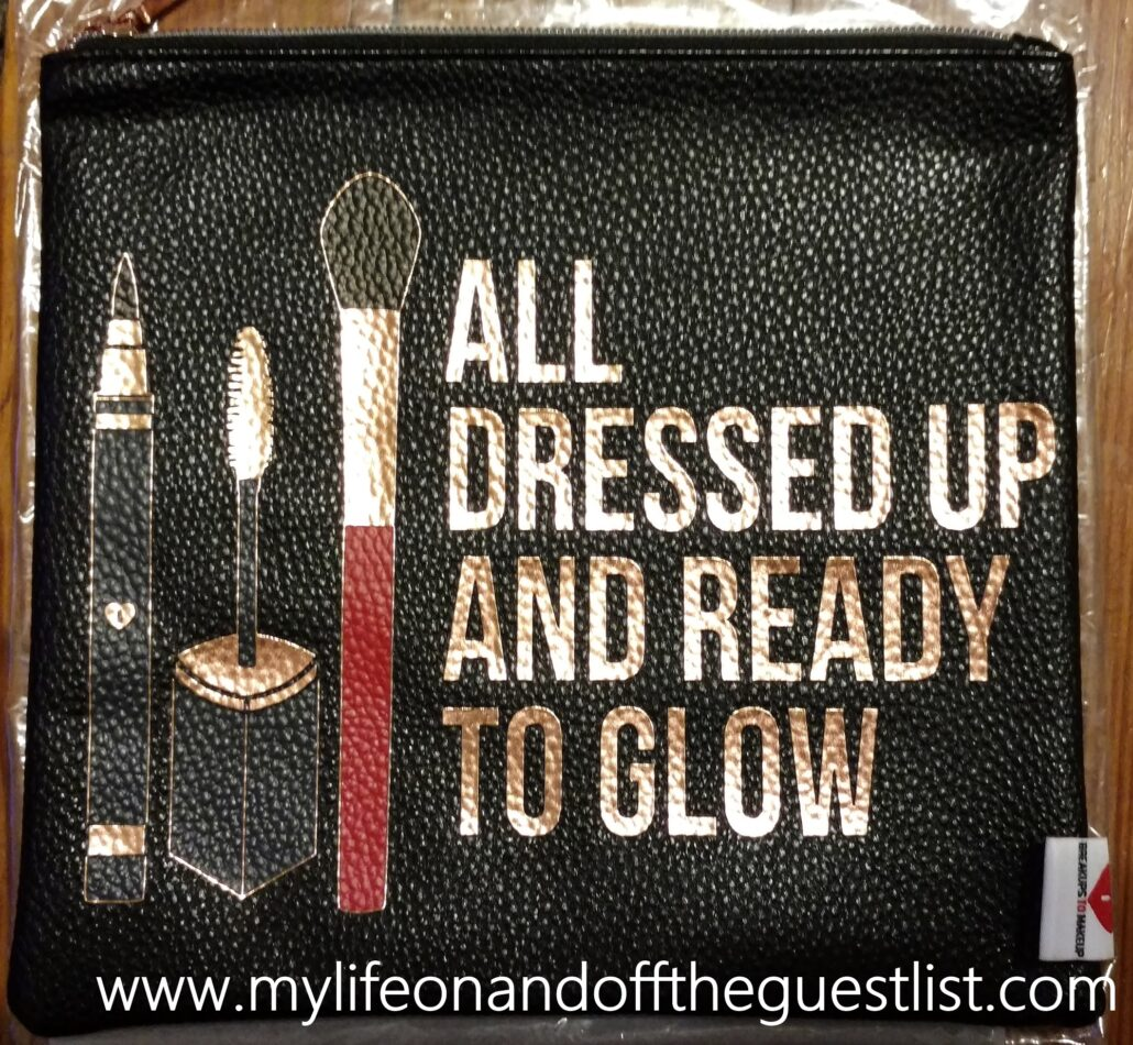 Sephora_Collection-Breakups_To_Makeup_Holiday_Bag_www.mylifeonandofftheguestlist.com