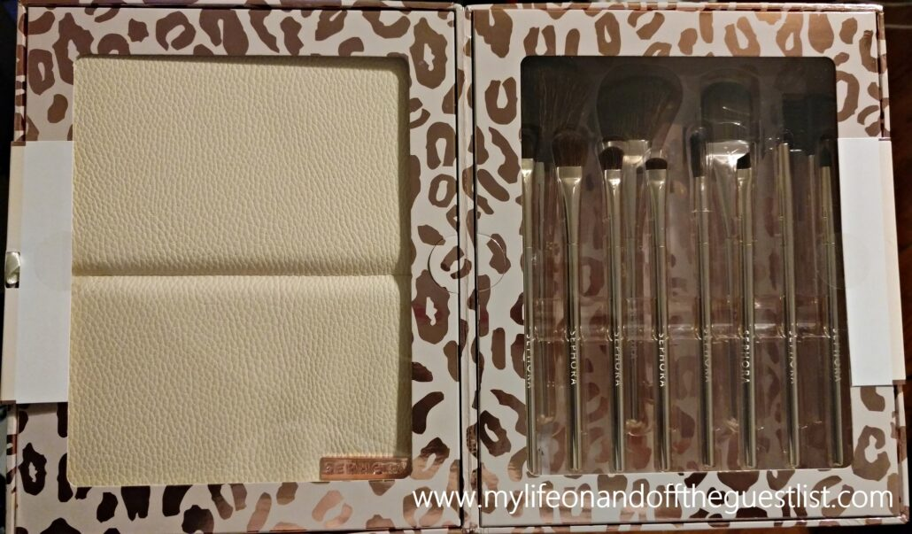 Sephora_Collection_Stand_Up_and_Shine_Prestige_Pro_Brush_Set_www.mylifeonandofftheguestlist.com