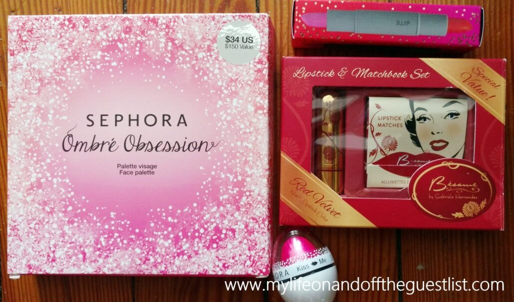 Sephora_Holiday_Stocking_Stuffers_www.mylifeonandofftheguestlist.com