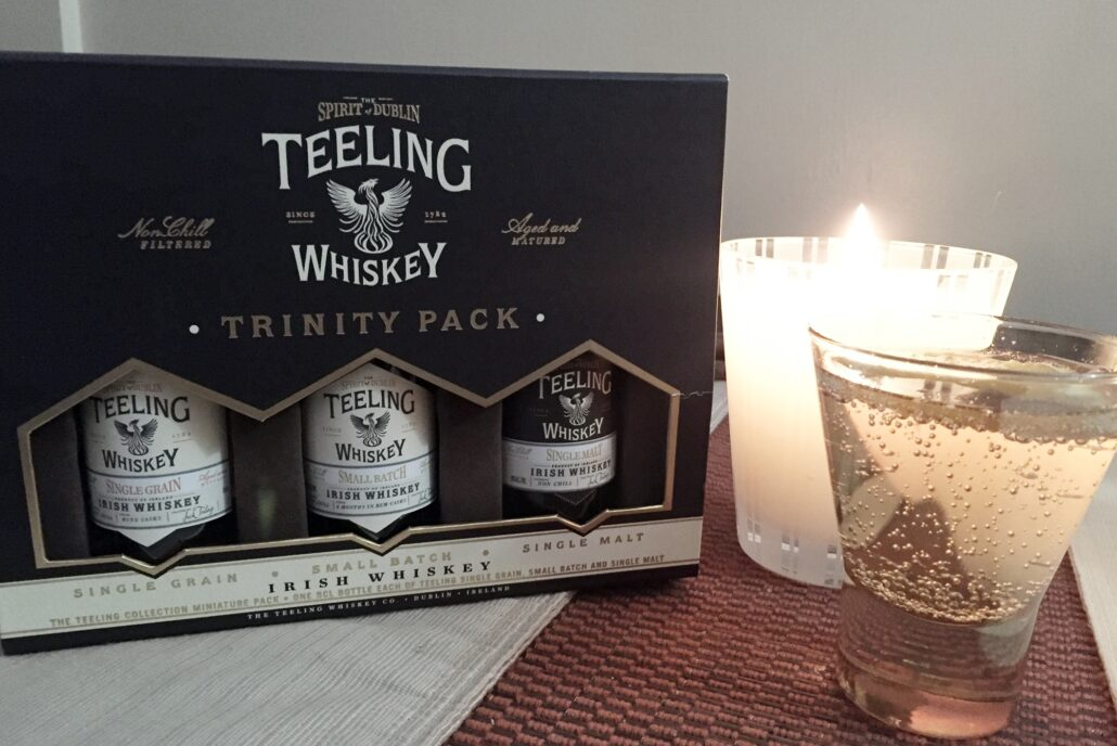 Teeling-Whiskey-Trinity-Pack