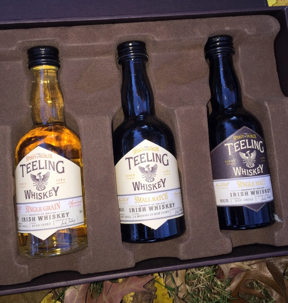Teeling-Whiskey-Trinity-Pack4