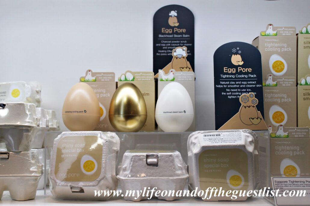 TonyMoly_Egg_Pore_Products_www.mylifeonandofftheguestlist.com