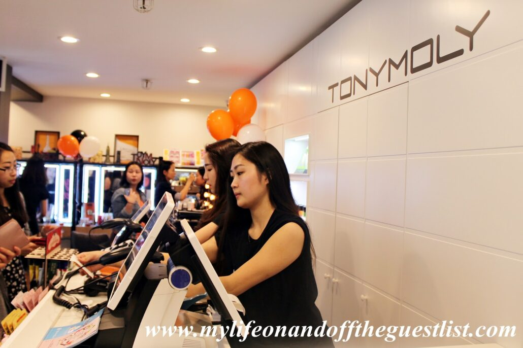 TonyMoly_NYC_Flagship_Store_Opening4_www.mylifeonandofftheguestlist.com