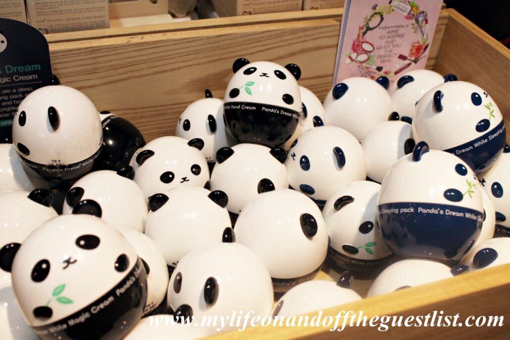 TonyMoly_Panda_Dream_Creams_www.mylifeonandofftheguestlist.com
