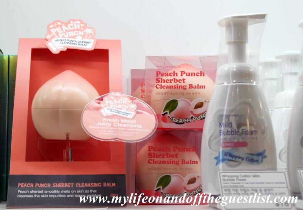 TonyMoly_Skincare_Products2_www.mylifeonandofftheguestlist.com