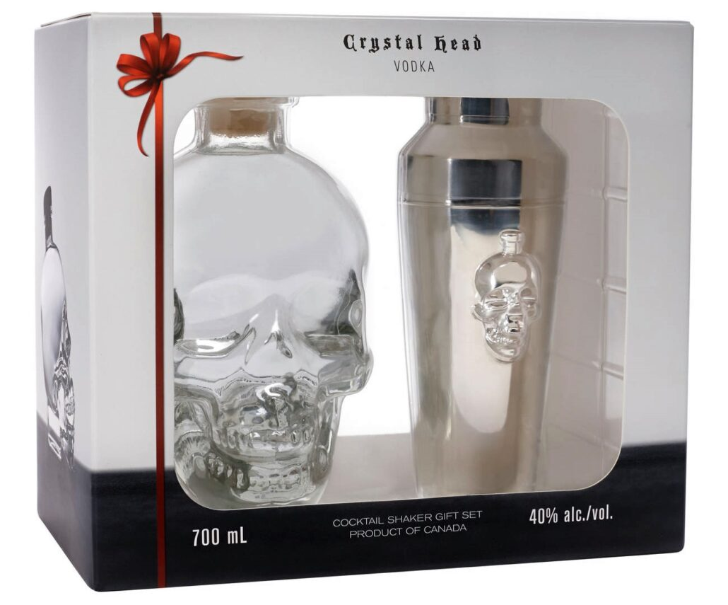 crystal-head-vodka-cocktail-shaker-gift-pack-
