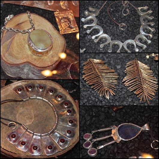 hilary-park-jewelry-www.mylifeonandofftheguestlist.com