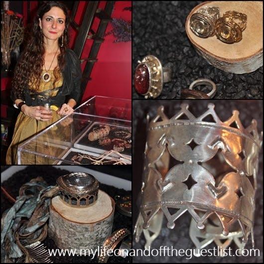 hilary-park-jewelry2-www.mylifeonandofftheguestlist.com