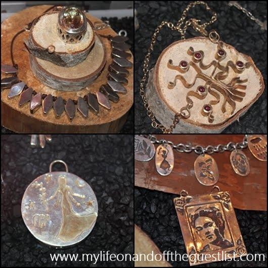 hilary-park-jewelry3-www.mylifeonandofftheguestlist.com