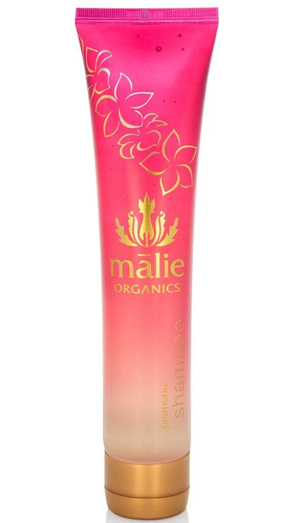 malie organics shampoo