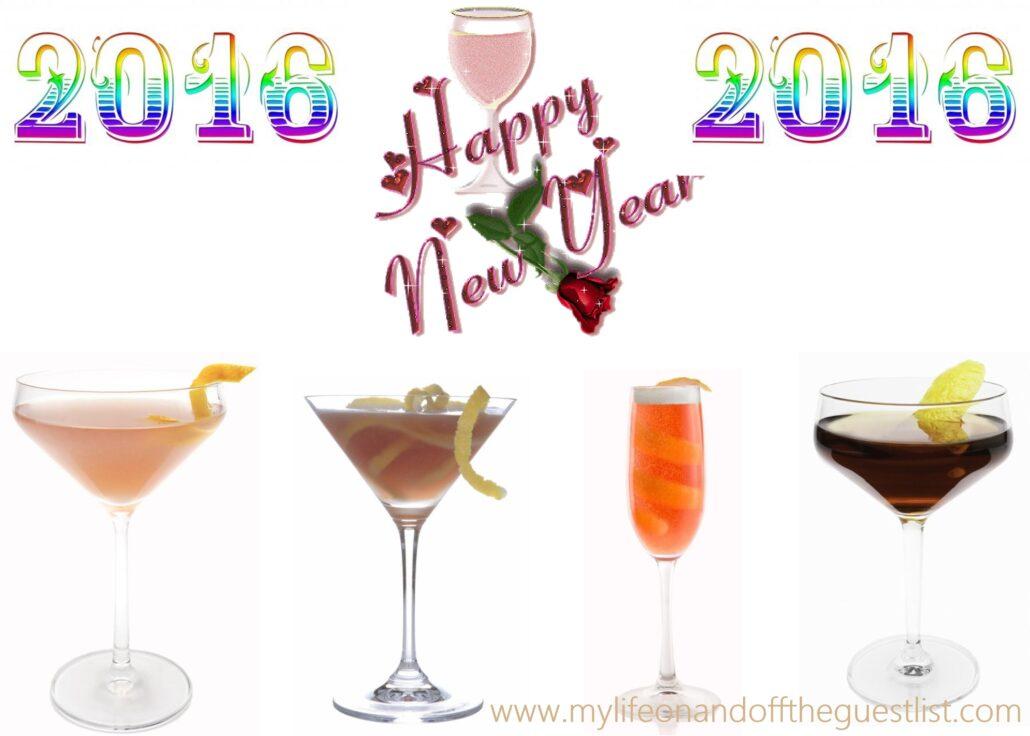 new_years_eve_cocktails_www.mylifeonandofftheguestlist.com