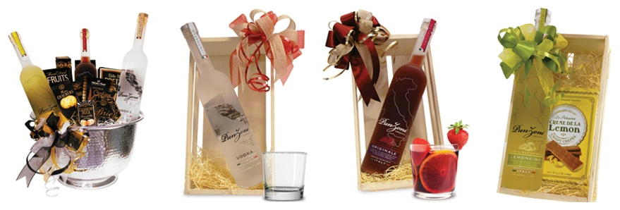 punzone-holiday-Gift-baskets