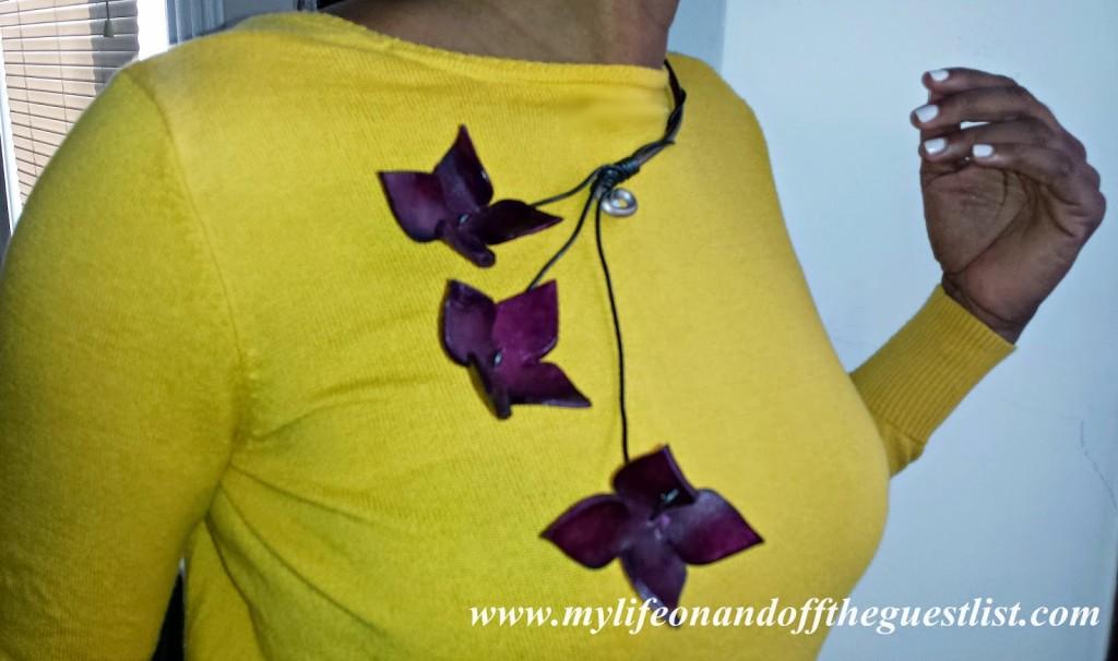 shopstlucia-designs-by-nadia-Cascading-flowers-www.mylifeonandofftheguestlist.com