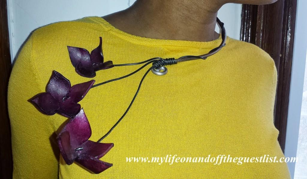 shopstlucia-designs-by-nadia-Cascading-flowers2-www.mylifeonandofftheguestlist.com