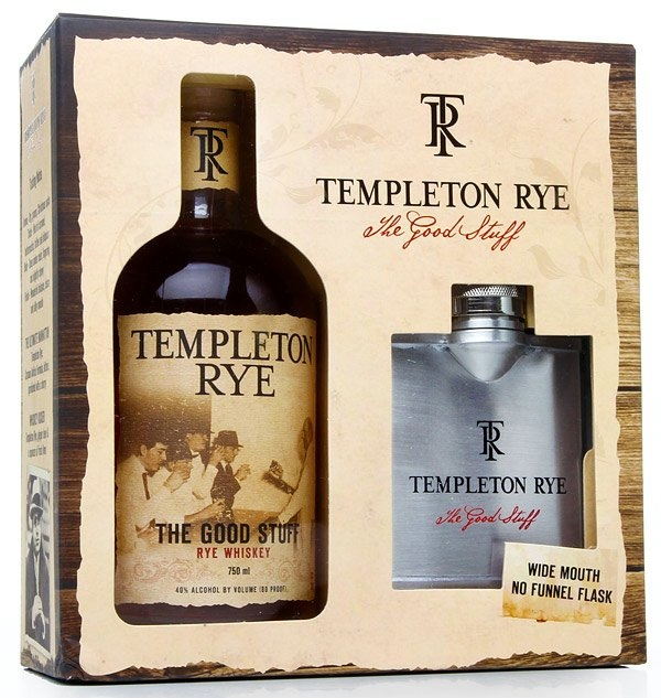 templeton-rye-whiskey-holiday-gift-set