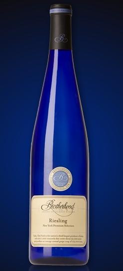 winesWhiteRieslingLG