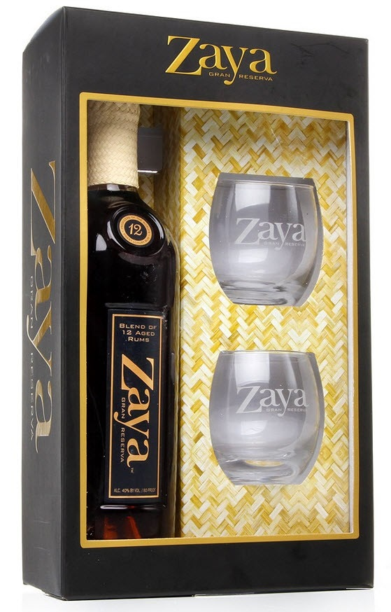 zaya-gran-reserva-holiday-set