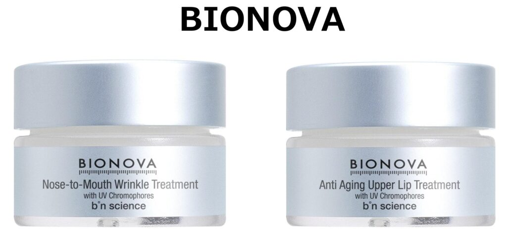 Bionova_Skincare_Products